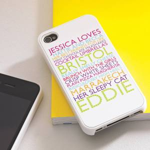 original_personalised-iphone-cases[1]