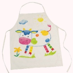 cotton-apron-design-your-own[1]