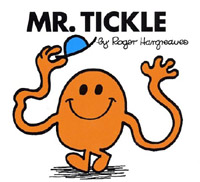 Mr._Tickle[1]